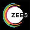 ZEE5 - Shows Live TV & Movies