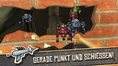 Screenshot 5 Defend It! AR