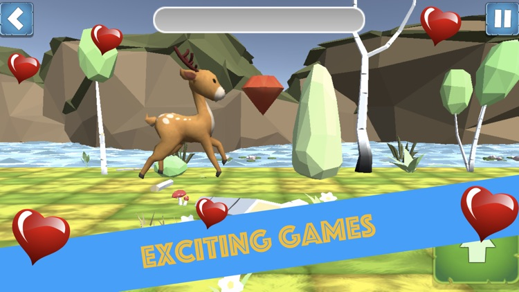 kids games for toddlers screenshot-3