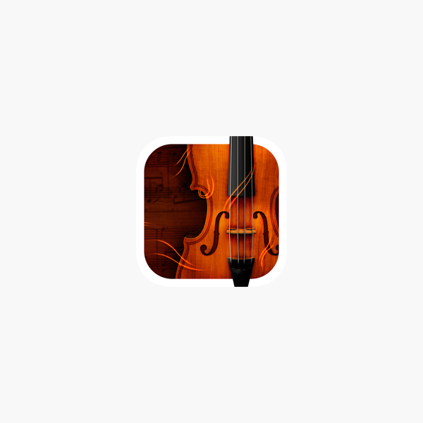 Classical Music Masters Vol  1 on the App Store