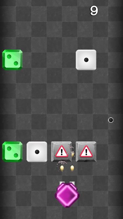 verydice screenshot-4