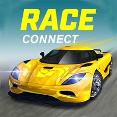 Activities of Race Connect Puzzle