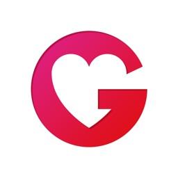 Gutsy Dating