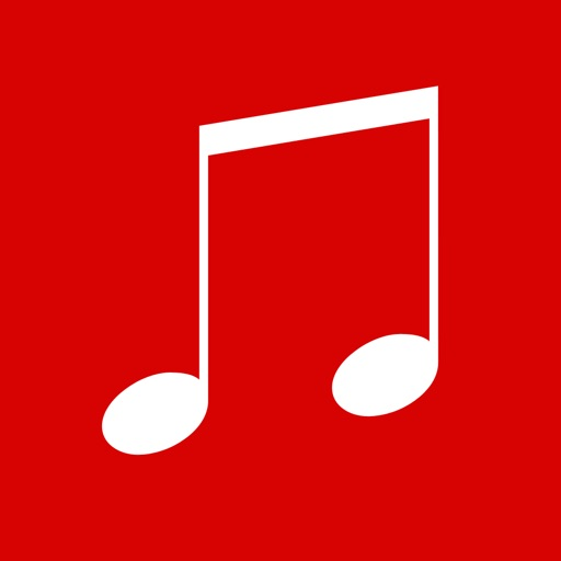 Bangladesh Radio
