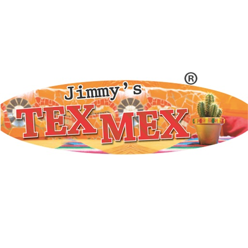Jimmy's Tex Mex
