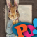 PopOut! The Tale of Peter Rabbit - Potter