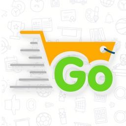 GoSell-Nigeria