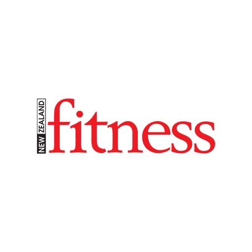 New Zealand Fitness