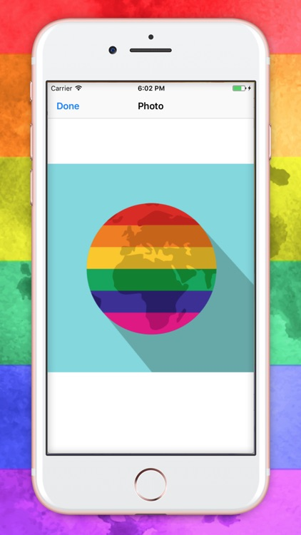 LGBT: The Respect Pack