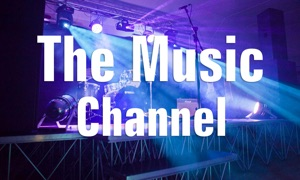 The Music Channel