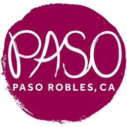 Travel Paso