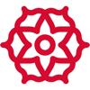 Пять тибетцев
