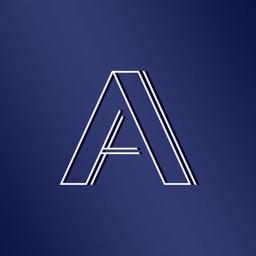FittingRoom by Avametric