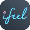ifeel: Psicólogos Online