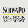 SchwäPo und Tagespost E-Paper