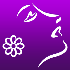 Perfect365 - Custom makeup designs and beauty tips Lifestyle app