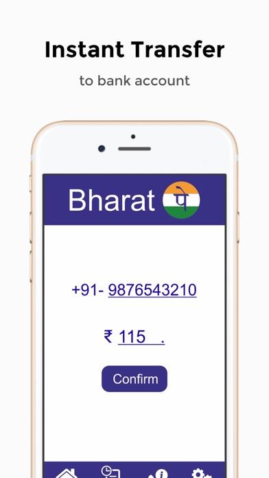 BharatPe-1