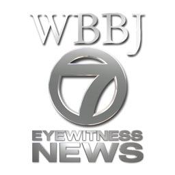 WBBJ 7 Eyewitness News