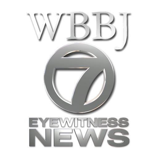 WBBJ 7 Eyewitness News iOS App