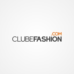 Clubefashion