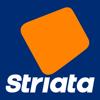 Striata Reader