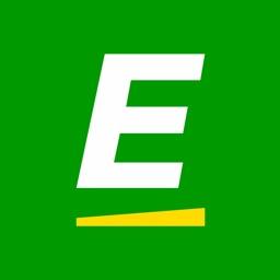Europcar - Car & Van Rentals