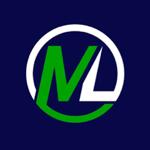 MoneyLine - Sports Pick'Em