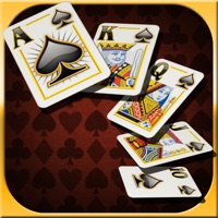 Codes for Players Touch Poker Hack