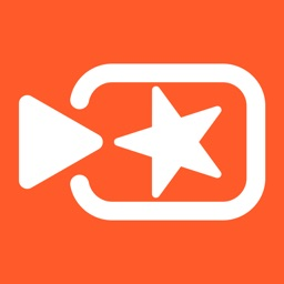 VivaVideo - Best Video Editor & Photo Movie Maker