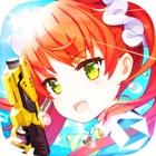 萌娘战姬 - 二次元英雄卡牌手游 icon