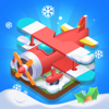 Merge Plane - Best Idle Game