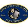 Tankless Hot Water Solutions