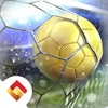 Soccer Star 2017 World Legend Ranking