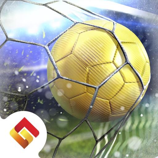 Soccer Star 2017 World Legend