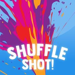 Shuffle Shot!