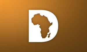 Demand Africa