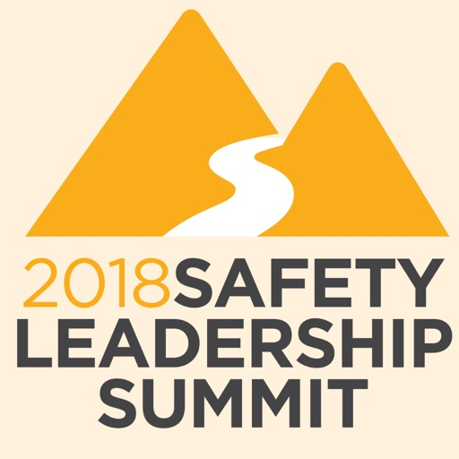 NRECA Safety Leadership Summit