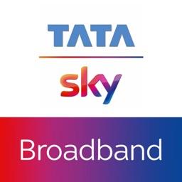 Tata Sky Broadband