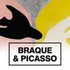 Braque avec Picasso
