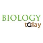Biology Today на пк