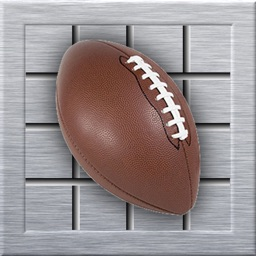 Football Squares Pro