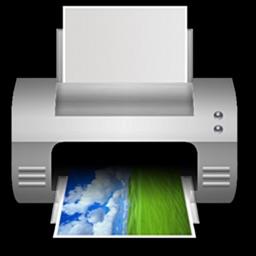 Print Easy Pro
