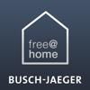 Busch-free@home®
