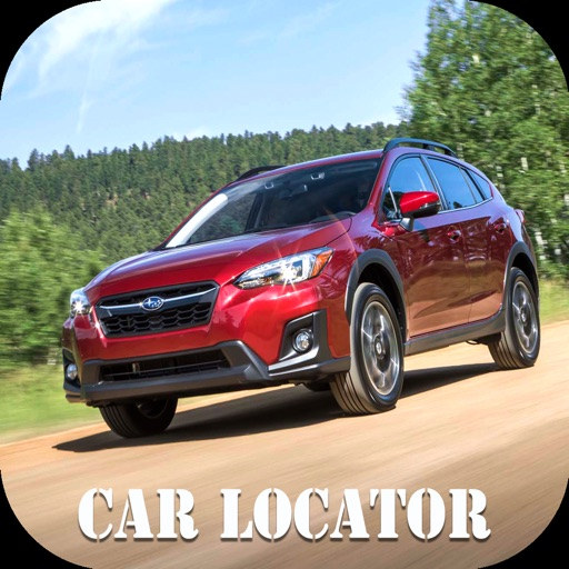 Find vehicle Location MGR