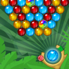 Bubble Shooter by GameTaco - Griff Helfrich
