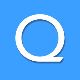 Qoins - Pay Off Debt Faster