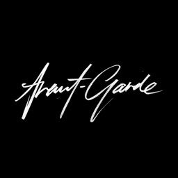 Avant Garde Conference