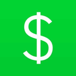 Cash App Apple Watch App