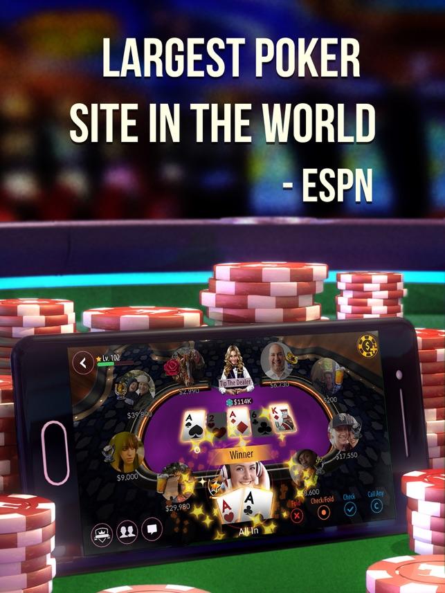 Удар по казино купить вулкан игровые автоматы официальный сайт vulcan-casino.com москва