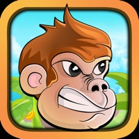 Codes for Monkey Trippers Hack